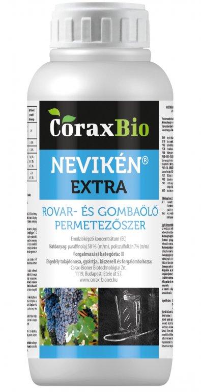 Nevikén Extra 0.5l
