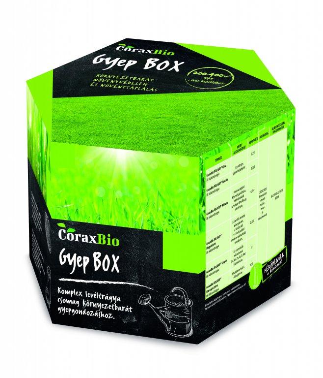 GyepBox doboz